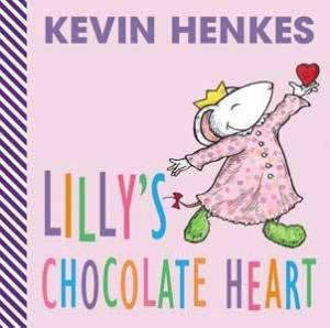 lillys_chocolat