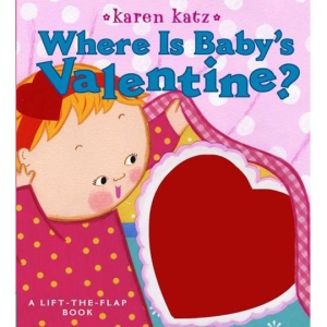 where-is-babye28099s-valentine-image