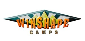 WS-Camps-Logo21