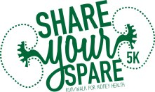ShareYourSpare-Green