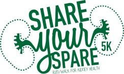 ShareYourSpare-Green