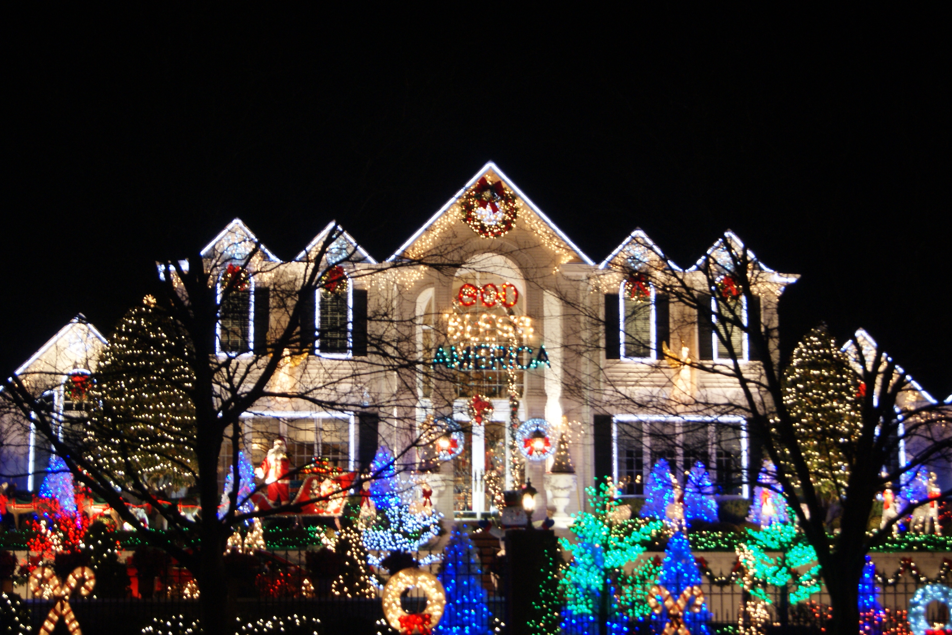 Why do we decorate with christmas lights - This Was Such A Simple Holiday Family Outing But We Really Had A Great Time I Encourage You To Do The Same With Your Own Families