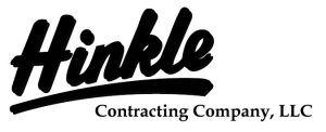 Hinkle Contracting