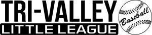TV Little League Baseball