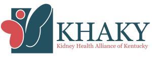 KHAKY-Logo